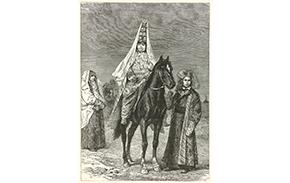 a-kirghiz-bride-thumb-ainpnb-104