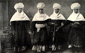 four-wives-of-a-rich-kyrgyz-thumbainpsc-103