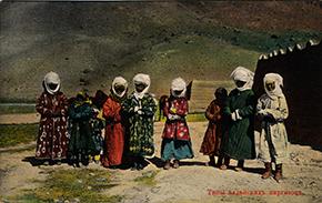 Kirghiz-Types-thumbainpsc-101