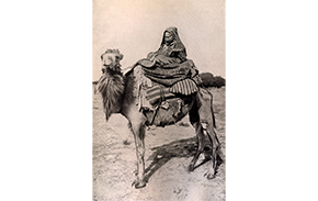 woman-on-camel-thumb-ainpnb-105