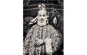 belle-of-old-tashkent-thumb-atspsc-113
