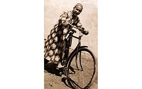 la-bicyclette-thumb-aispsc-100