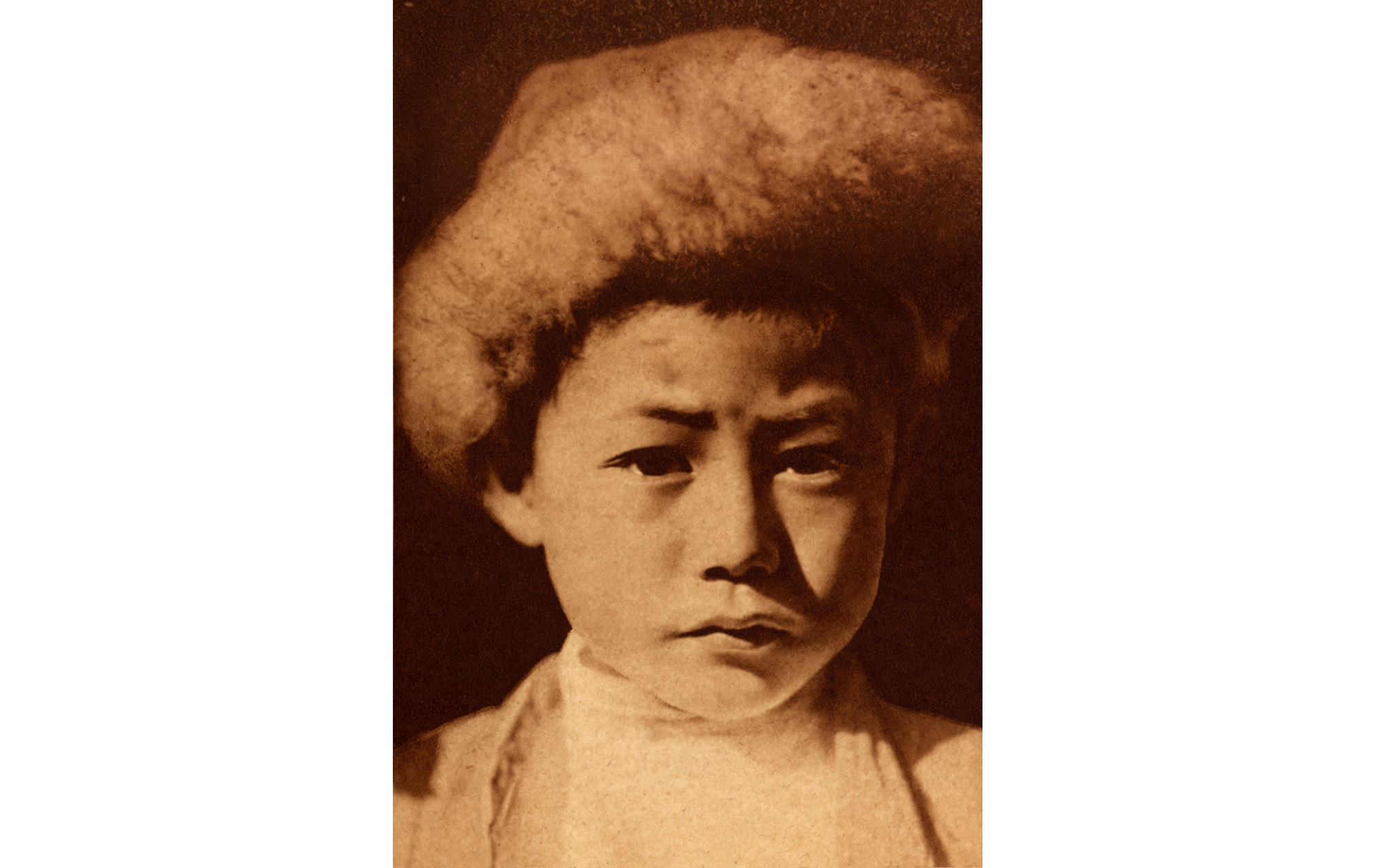 little-uzbek-boy-thumb-aispnb-105