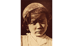 little-uzbek-girl-thumb-aispnb-104