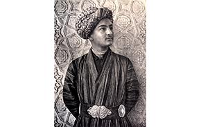 young-man-of-tashkent-thumb-aispsc-112