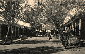 andijan-street-in-the-old-city-thumb-aissnb-104