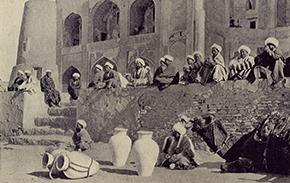 mir-i-arab-madrassah-thumb-aissnb-112