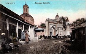 street-scenes-medrese-donomi-thumb