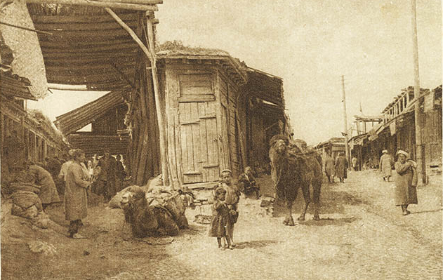 tashkent-bazaar-in-old-city-thumb-aissnb-109
