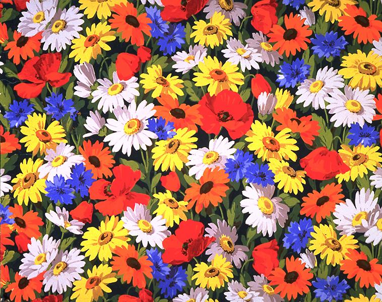 novelty textiles susan meller textile designs by susan meller joost elffers