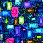 texdesgeometric_thumb1