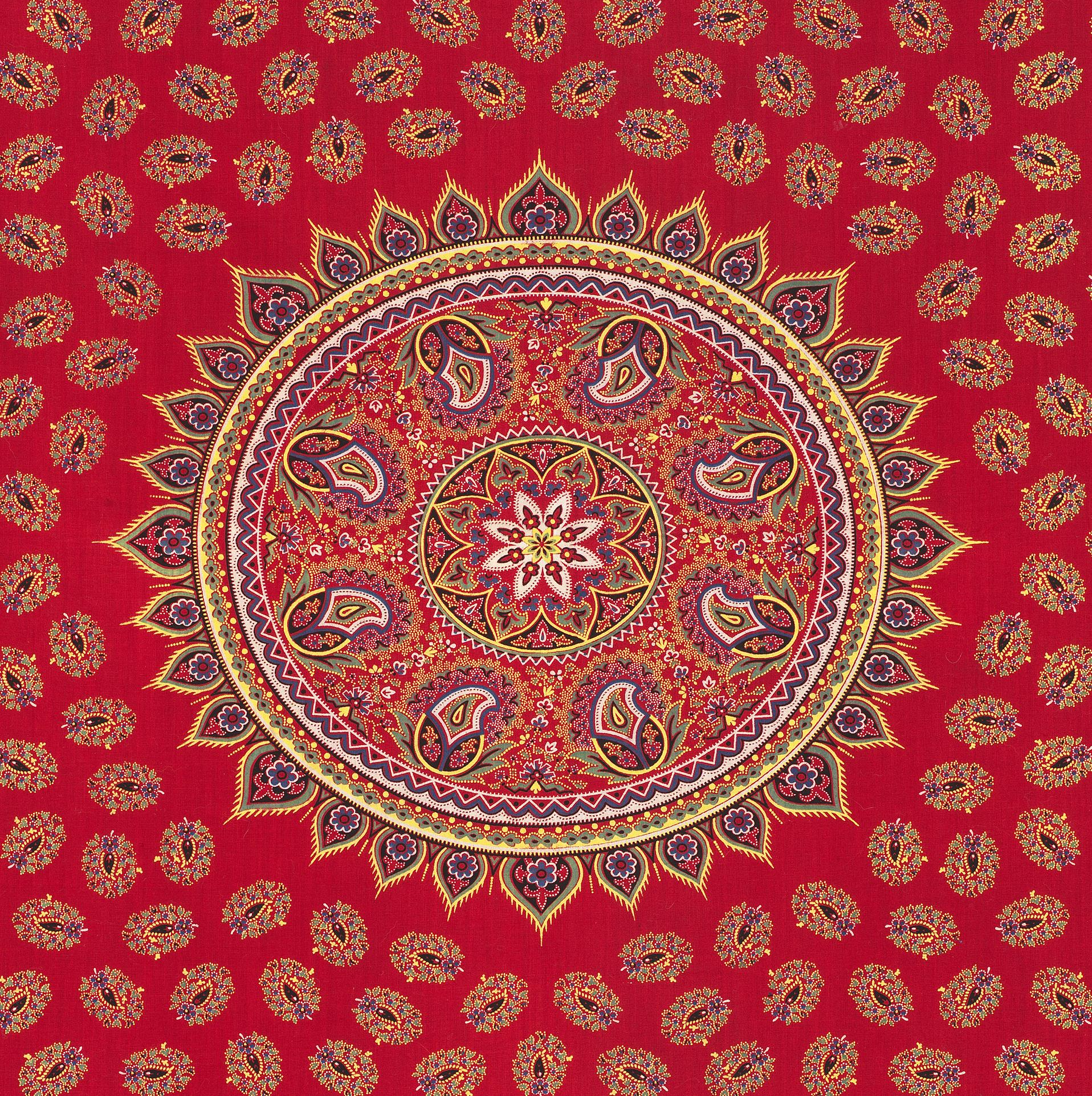 Susan Meller Russian Textiles By Susan Meller