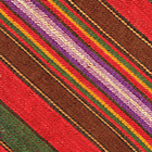 stripesandchits7_thumb2