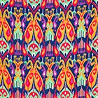 cloth7_thumb5