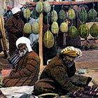 bazaar8_thumb1